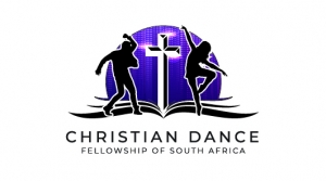 The Christian Dance Fellowship of South Africa